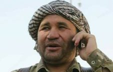 قیصاری 1 226x145 - محاصره بی حاصل نظام الدین قیصاری