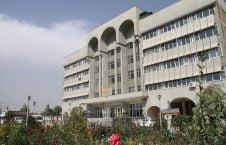 لوی سانوالی. 226x145 - آخرین وضعیت دوسیه آزار جنسی کودکان در لوگر؛ لوی سارنوالی: تحقیقات ادامه دارد