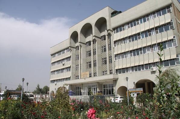 لوی سانوالی. - آخرین وضعیت دوسیه آزار جنسی کودکان در لوگر؛ لوی سارنوالی: تحقیقات ادامه دارد
