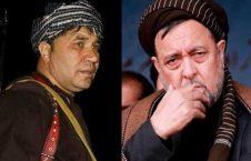 محقق قیصاری 226x145 - واکنش محمد محقق در پیوند به حمله بر خانه نظامالدین قیصاری