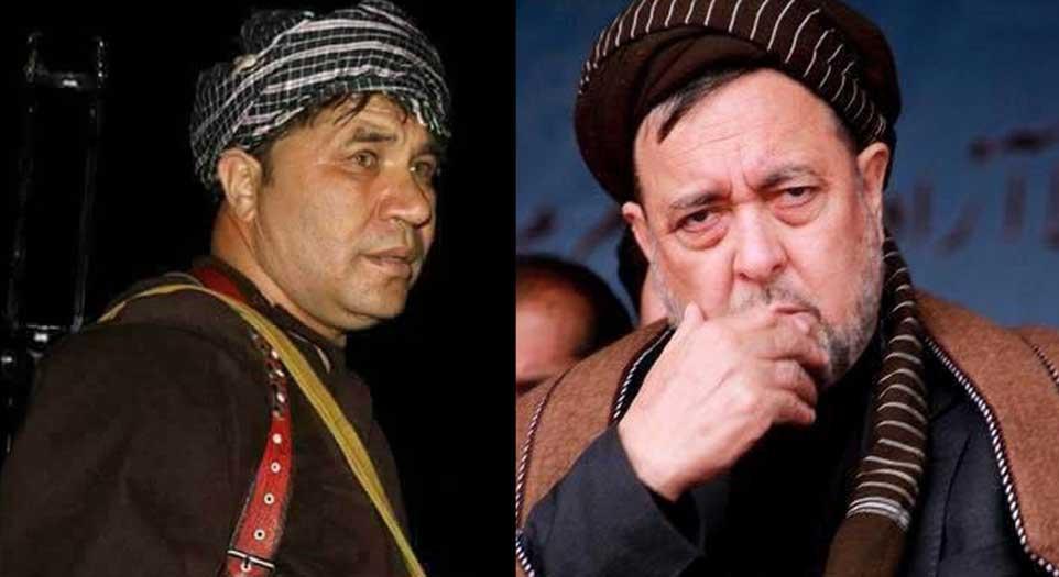 محقق قیصاری - واکنش محمد محقق در پیوند به حمله بر خانه نظامالدین قیصاری