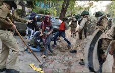 هند 226x145 - اعتراضها به لایحه تبعیضآمیز در هند؛ شش نفر کشته شدهاند
