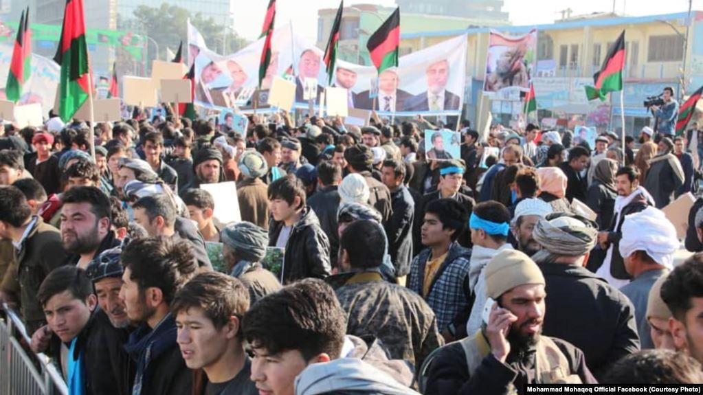 هواداران ثبات و همگرایی - درخواست محمد محقق از کمیسیونهای انتخاباتی