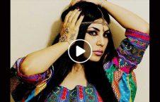 ویدیو آریانا سعید جامعه جهانی 226x145 - ویدیو/ درخواست آریانا سعید از جامعه جهانی