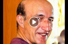 ویدیو اشرف غنی دختران هزاره 226x145 - ویدیو/ سخنان جنجالی مشاور اشرف غنی در پیوند به تقسیم دختران هزاره