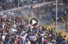 ویدیو تظاهرات هند مهاجرین افغان 226x145 - ویدیو/ تظاهرات باشنده گان هند علیه مهاجرین افغان