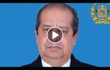 ویدیو تورسن رای غنی عبدالله 226x145 - ویدیو/ سخنان جنجالی تورسن در پیوند به رای غنی و عبدالله