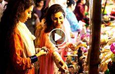ویدیو جنسی دختر پاکستانی چینایی 226x145 - ویدیو/ برده گی جنسی دختران پاکستانی برای چینایی ها