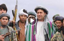 ویدیو خسارت ملکی نظامالدین قیصاری 226x145 - ویدیو/ خسارت های وارد شده به مردم ملکی در حمله به نظامالدین قیصاری