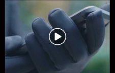 ویدیو دستکش پیشرفته بخاری 226x145 - ویدیو/ دستکش پیشرفته ای که مانند یک بخاری عمل می کند