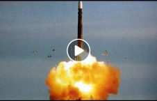 ویدیو راکت بالستیک اتومی روسیه 226x145 - ویدیو/ فیر راکت بالستیک اتومی توسط روسیه