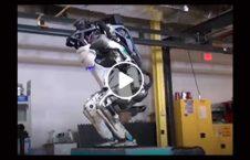 ویدیو روبات پارکور 226x145 - ویدیو/ رونمایی از روبات پارکورکار