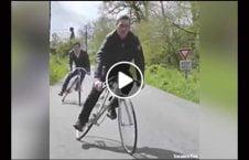 ویدیو نسل جدید بایسکل 226x145 - ویدیو/ نسل جدید بایسکل ها در راه است