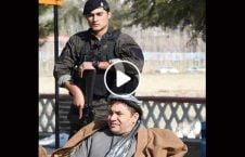 ویدیو ولسی جرگه حمله قیصاری 226x145 - ویدیو/ انتقاد شدید نماینده ولسی جرگه از حمله به خانه قیصاری