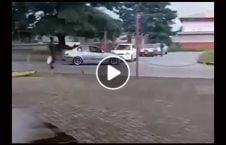 ویدیو پارک حرفوی دریور ماهر 226x145 - ویدیو/ پارک کردن بسیار حرفوی یک دریور ماهر