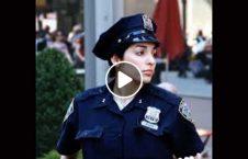 ویدیو پولیس سارق مادر فیر 226x145 - ویدیو/ پولیسی که به جای سارق به مادرش فیر کرد