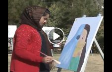 ویدیو پیام صلح جوانان کندهار بلخ 226x145 - ویدیو/ پیام صلح جوانان کندهار و بلخ