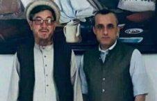 آمر ستار 1 1 226x145 - اختلاف بین ولسی جرگه و ارگ بر سر قتل آمر ستار غوربندی
