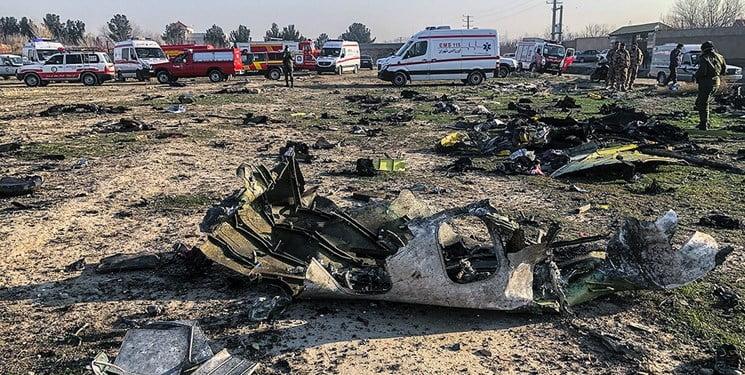 اوکراین طیاره - سفارت افغانستان در ایران: شماری از اقارب قربانیان طیاره اوکراینی را پیدا نکردیم