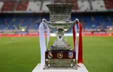 جام هسپانیا 226x145 - پاداش 11 ملیون یورویی عربستان برای قهرمان سوپر جام هسپانیا