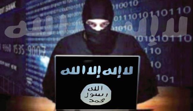 داعش انترنت - مسدود شدن صدها پایگاه انترنتی داعش در عراق