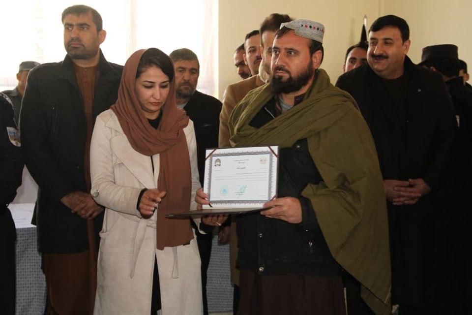زندان پلچرخی 1 - تصاویر/ راه اندازی صنوف جدید آموزشی در زندان پلچرخی
