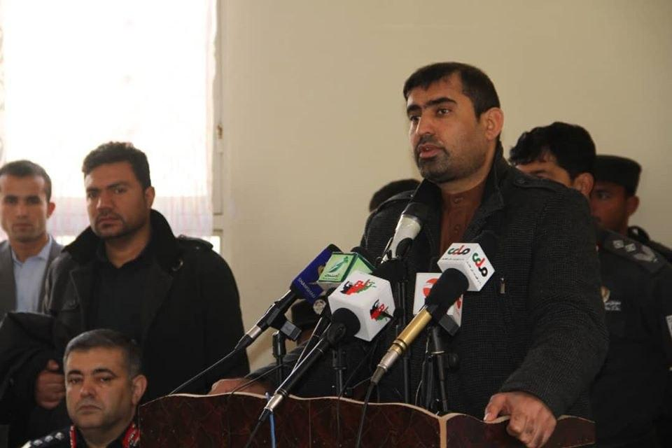 زندان پلچرخی 2 - تصاویر/ راه اندازی صنوف جدید آموزشی در زندان پلچرخی