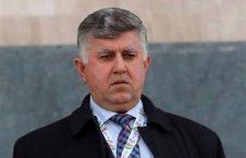 عبدالخالق مسعود 226x145 - حکم سنگین محکمه در انتظار رییس فدراسیون فوتبال عراق
