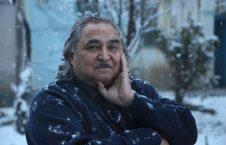 محمد جوانشیر حیدری 226x145 - رییس اتحادیۀ سینماگران افغانستان وفات یافت