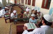 مدرسه تعلیم القران 226x145 - تجاوز جنسی استاد مدرسه تعلیم القران بر شاگرد ۱۰ ساله اش در پاکستان
