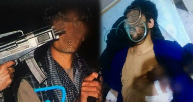 هودخیل - اعلامیه پولیس کابل در پیوند به دستگیری سرگروه تبهکاران در پایتخت