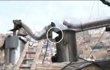 ویدیو اختراع کابل کاهش آلوده هوا 226x145 - ویدیو/ اختراع یک باشنده کابل برای کاهش آلوده گی هوا