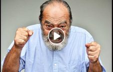 ویدیو انتقام پیرمرد کارگر ساختمان 226x145 - ویدیو/ انتقام پیرمرد خشمگین از یک کارگر ساختمانی