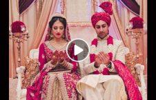 ویدیو عجیب عروس داماد هندی 226x145 - ویدیو/ اقدام عجیب عروس و داماد هندی