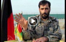 ویدیو قوماندان امرخیل خطاب طالبان 226x145 - ویدیو/ پیام قوماندان امرخیل خطاب به طالبان