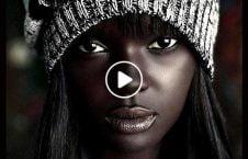 ویدیو وحشیانه پولیس زن سیاه پوست 226x145 - ویدیو/ برخورد وحشیانه پولیس با یک زن سیاه پوست