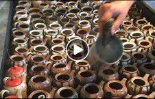 ویدیو چاینکی بچه بروت کابل 226x145 - ویدیو/ چاینکی بچه بروت در کابل