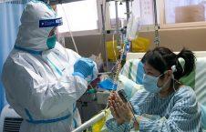 ویروس مرموز کرونا 226x145 - پشت پرده ساخت ویروس کرونا