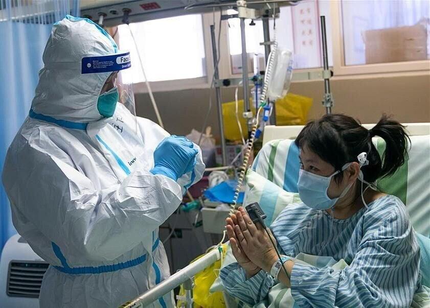 ویروس مرموز کرونا - پشت پرده ساخت ویروس کرونا