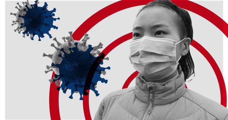 کرونا  - تدابیر وزارت صحت عامه برای عدم شیوع مریضی کشنده کرونا در کشور