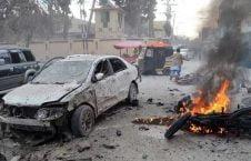 انفجار کویته 7 226x145 - تصاویر/ عملیات انتحاری در کویته