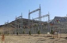 برق 226x145 - امضاء قرارداد لین انتقال برق ۲۲۰ کیلوولت از ولایت ننگرهار به ولایت کنر