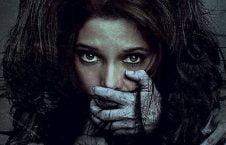 تجاوز1 226x145 - تجاوز جنسی شیطان شب به دختران و زنان