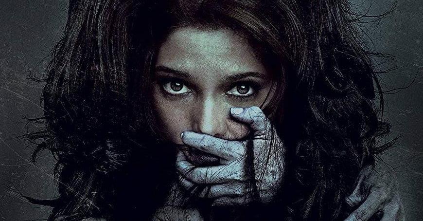 تجاوز1 - تجاوز جنسی شیطان شب به دختران و زنان