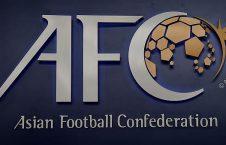 جام ملتهای آسیا 226x145 - درخواست عربستان برای میزبانی جام ملتهای آسیا در سال 2027