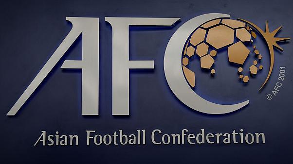 جام ملتهای آسیا - درخواست عربستان برای میزبانی جام ملتهای آسیا در سال 2027
