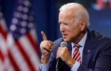 جو بایدن 226x145 - هشدار جو بایدن از پیامدهای خروج کامل نیروهای امریکایی از افغانستان