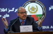 رولاند کوبیا 226x145 - تاکید نماینده خاص اتحادیه اروپا بر برقراری آتشبس بشردوستانه در افغانستان