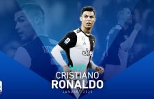 رونالدو 226x145 - انتخاب کریستیانو رونالدو به حیث بهترین بازیکن ماه لیگ برتر فوتبال ایتالیا