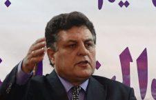 عبدالطیف پدرام 226x145 - واکنش رهبر حزب کنگره ملی افغانستان به تحریم محکمه لاهه توسط ایالات متحده